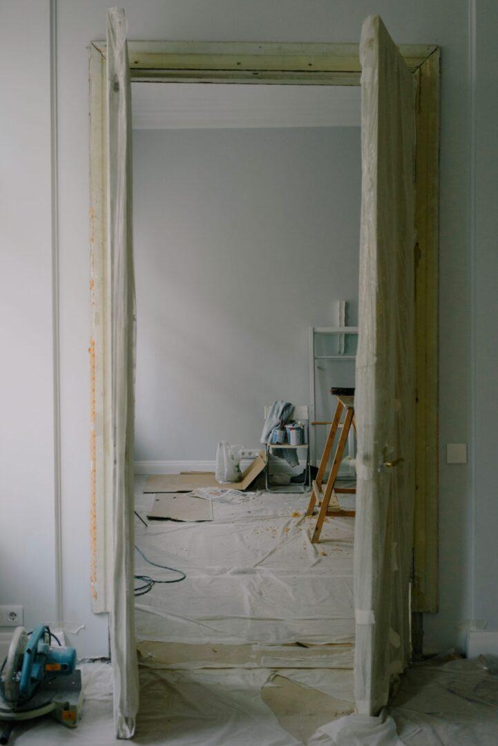 pexels-ksenia-chernaya-5691545